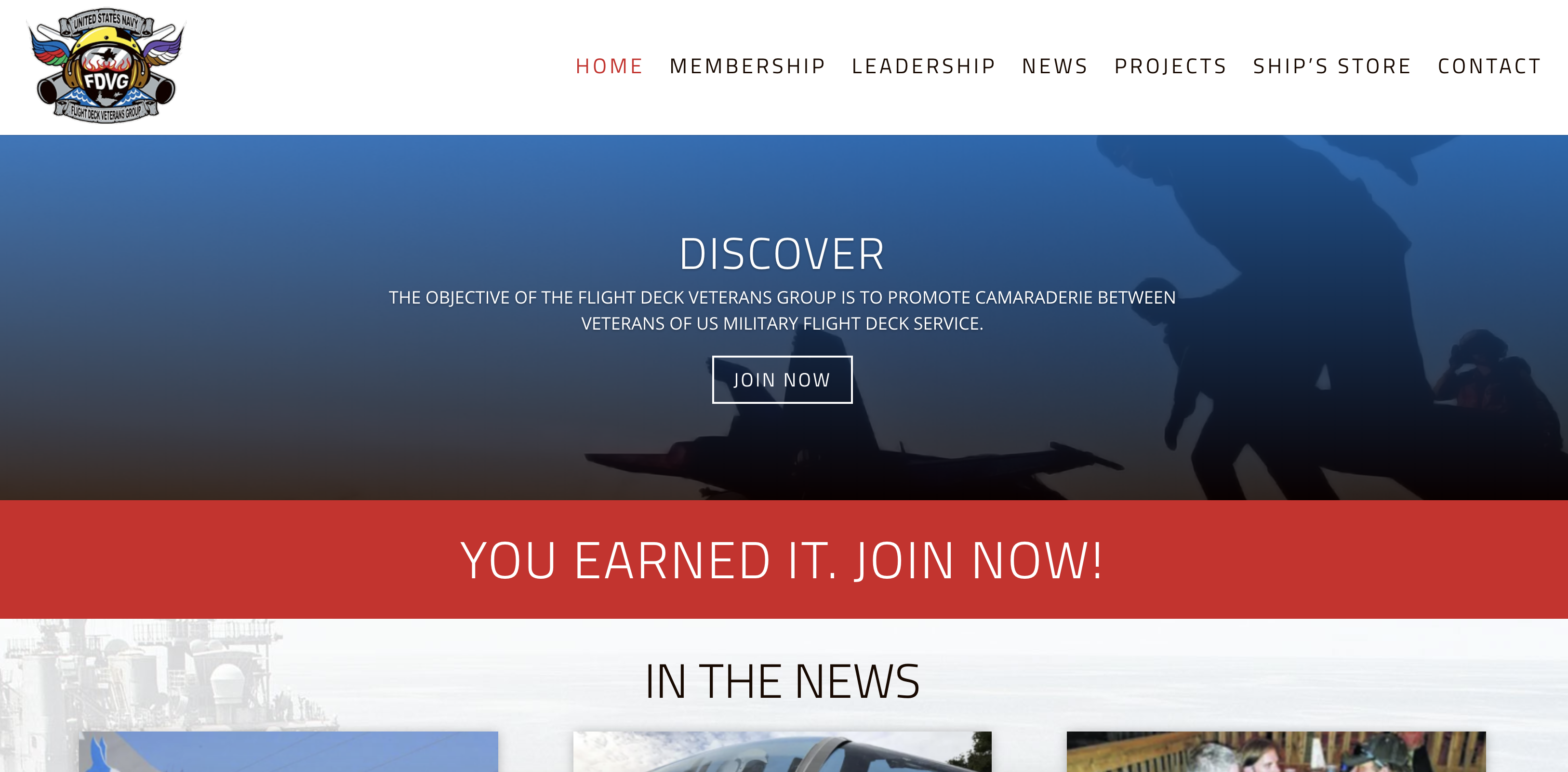 Fairhope Alabama Web Development, Marketing and Graphic Logo Design
