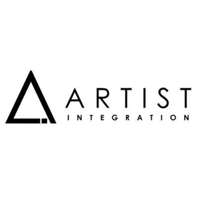 Artist Integration
