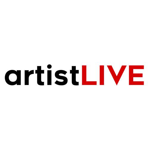 artistLive