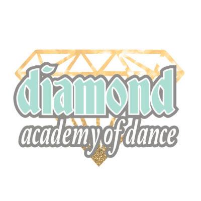Diamond Academy of Dance