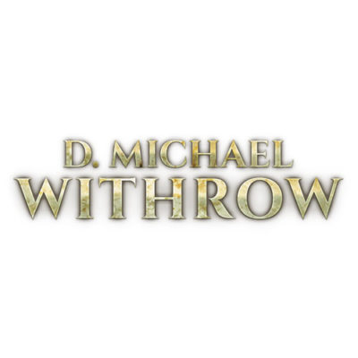 D. Michael Withrow