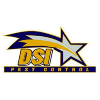 DSI Pest Control