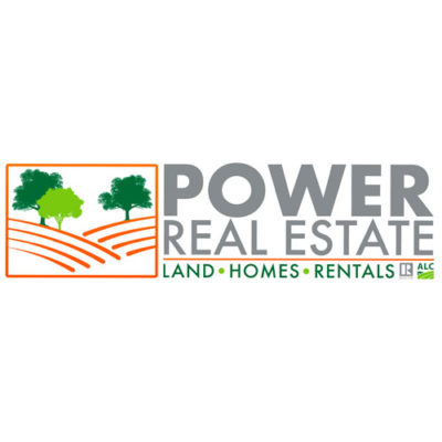 Power Real Estate
