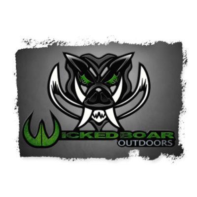 Wicked Boar Outdoors