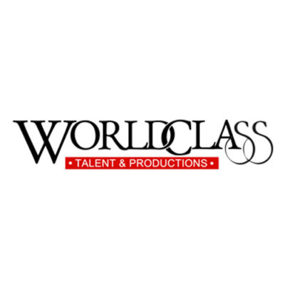 World Class Talent
