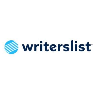writerslist