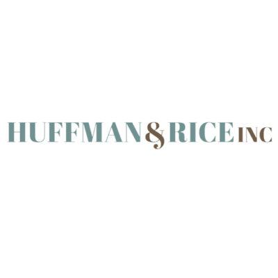 Huffman & Rice Inc
