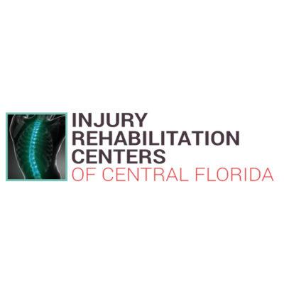 Injury Rehabilitation Centers