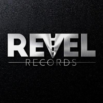 Revel Road Records