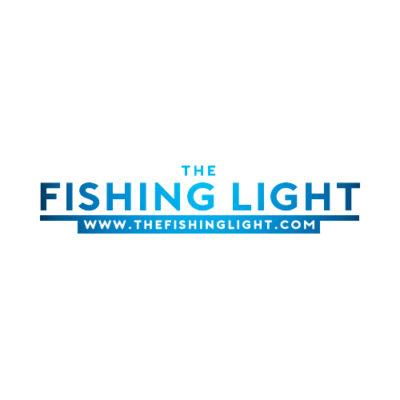 The Fishing Light