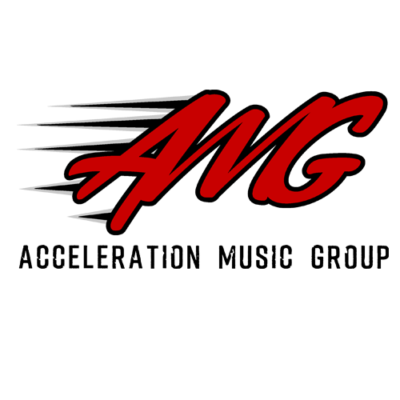 Acceleration Music Group
