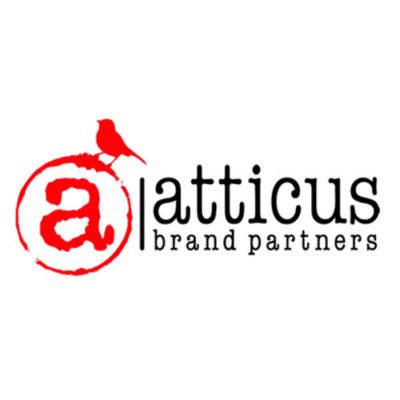 Atticus Brand Partners