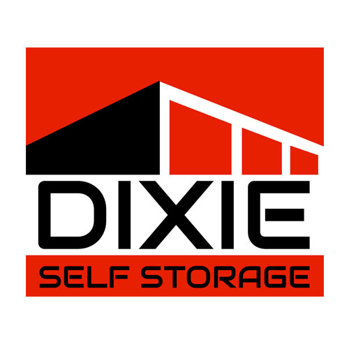 Custom WordPress web design for self storage business in West Monroe, Louisiana.