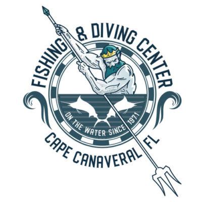 Fishing & Diving Center