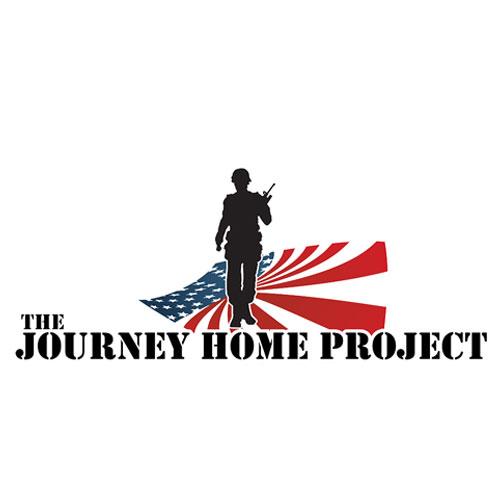 Custom WordPress web design for a military non-profit in Lebanon, Tennessee.