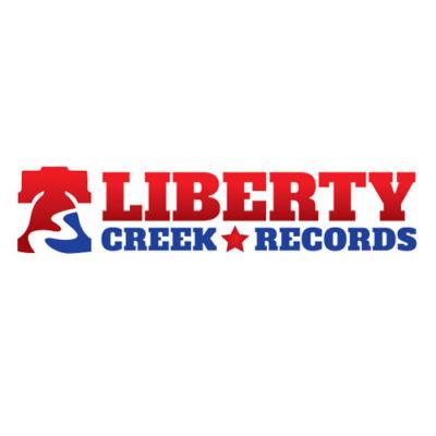 Liberty Creek Records