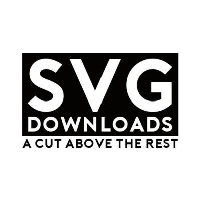 SVG Downloads