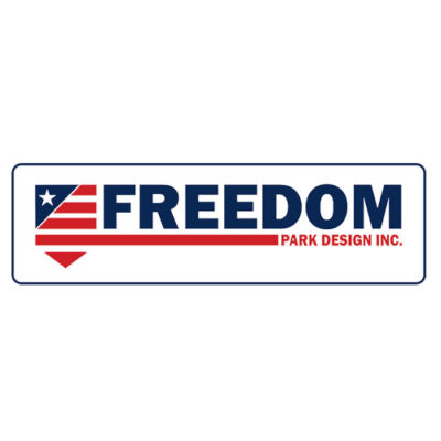 Freedom Park Design