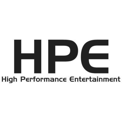 High Performance Entertainment