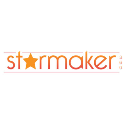 Starmaker 360