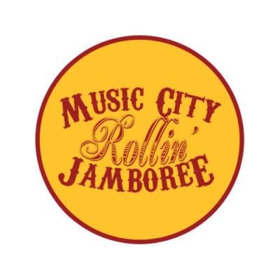 Music City Rollin' Jamboree