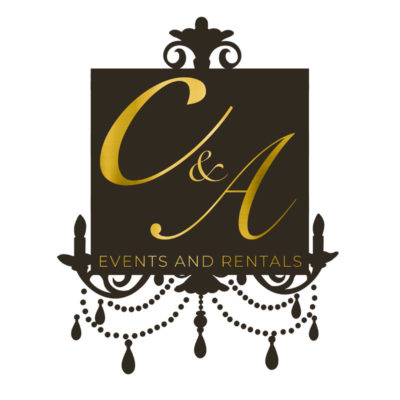 C & A Event Rentals