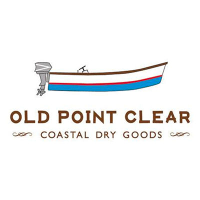 Old Point Clear