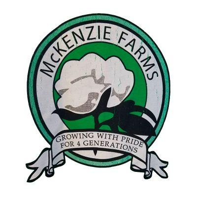 McKenzie Farm Market