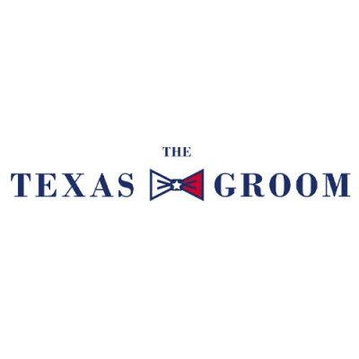 The Texas Groom